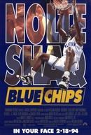 Blue Chips (Blue Chips)