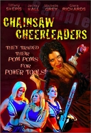 Chainsaw Cheerleaders (Chainsaw Cheerleaders)