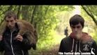 LES BRIGANDS - FFDL 2013