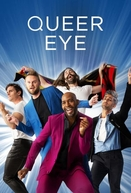 Queer Eye (3ª Temporada) (Queer Eye (Season 3))