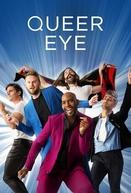Queer Eye (3ª Temporada)