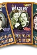 The Sid Caesar Show  (The Sid Caesar Show )
