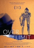 Over the Limit (Over the Limit)