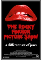 The Rocky Horror Picture Show (The Rocky Horror Picture Show)