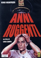 Gli Anni Ruggenti (Gli Anni Ruggenti)