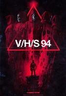 V/H/S/94 (V/H/S/94)