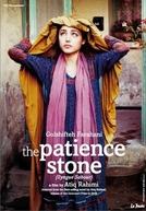A Pedra de Paciência