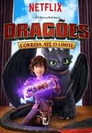 Dragões: Corrida Até o Limite (1ª Temporada) (Dragons: Race to the Edge (Season 1))