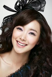 So Yi Hyun - Poster / Capa / Cartaz - Oficial 5