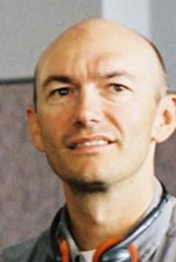 Jonathan Teplitzky