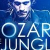 Mozart in the Jungle - Primeira Temporada