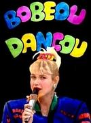 Bobeou Dançou (Bobeou Dançou)
