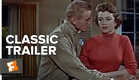 Battle Cry (1955) Official Trailer - Van Heflin, Aldo Ray War Drama Movie HD