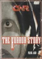 Alucinações Assassinas (The Horror Story)