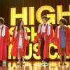 High School Musical na Netflix: por onde andam os protagonistas?