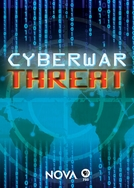 NOVA: Guerra Cibernética (Nova: Cyberwar Threat)