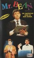 Rowan Atkinson Live (Rowan Atkinson Live)
