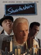 Sharkskin (Sharkskin)