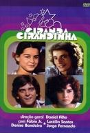 Ciranda, Cirandinha (Ciranda, Cirandinha)