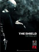 The Shield - Acima da Lei (7ª temporada) (The Shield (season 7))