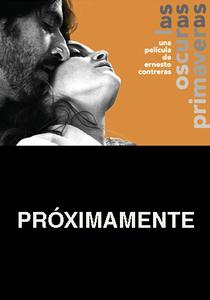 Primaveras escuras - Poster / Capa / Cartaz - Oficial 1