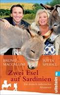 Zwei Esel auf Sardinien (2015) (Zwei Esel auf Sardinien)