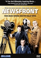 Newsfront (Newsfront)