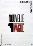 Nouvelle Vague  (Nouvelle Vague )