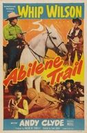 Abilene Trail (Abilene Trail)