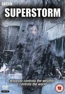 Superstorm (Superstorm)