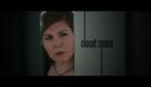 Closet Space -Short Film