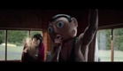 Frank Starring Michael Fassbender - Official Trailer
