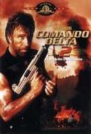 Comando Delta 2 - Conexão Colômbia (Delta Force 2: The Colombian Connection)