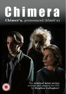 O Mistério de Chimera (Chimera)