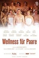 Wellness für Paare (Wellness für Paare)