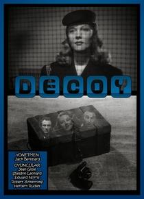 A Mulher Dillinger - Poster / Capa / Cartaz - Oficial 4