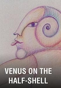 Escargot de Venus - Poster / Capa / Cartaz - Oficial 3
