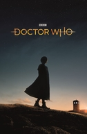 Doctor Who (11ª Temporada) (Doctor Who (Series 11))