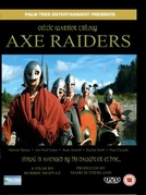 Axe Raiders (Axe Raiders)
