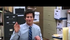 Brooklyn Nine-Nine Trailer