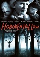 Estrada para o Inferno (Hoboken Hollow)