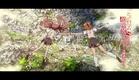 【AMV】To Aru Kagaku No Railgun S (Trailer) (とある科学の超電磁砲S)