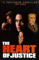 O Coração da Justiça (The Heart of Justice )