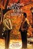 Harry & Sally - Feitos um Para o Outro