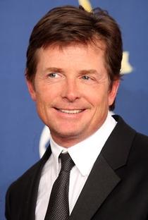 Michael J. Fox (I) - Poster / Capa / Cartaz - Oficial 9