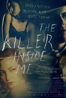 O Assassino em Mim (The Killer Inside Me)