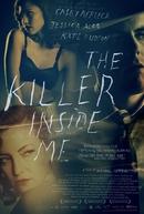 O Assassino em Mim (The Killer Inside Me)