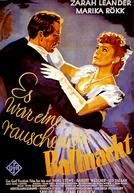 Noite de Baile (Es War Eine Rauschende Ballnacht)