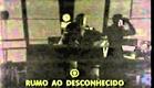 RUMO AO DESCONHECIDO (DUBLADO) HERBERT RICHERS