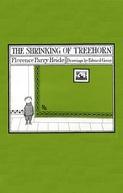 The Shrinking of Treehorn (The Shrinking of Treehorn)